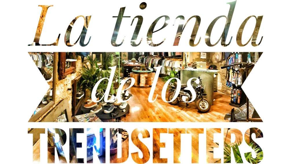 0a8cdc2ac Ropa online de tendencias - Tienda de Moda para hombre 2019