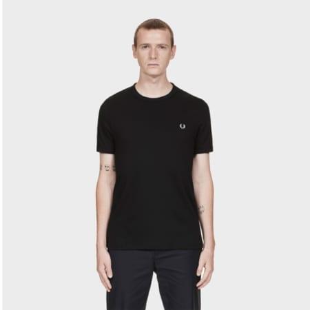 Fred Perry - La mejor selección de ropa y zapatillas en Regaliz Funwear 902acfd73e83