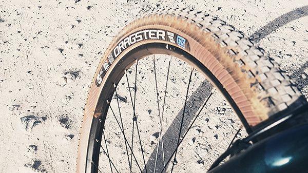 Inflar las ruedas de tu bici gratis en Las Palmas de Gran Canaria