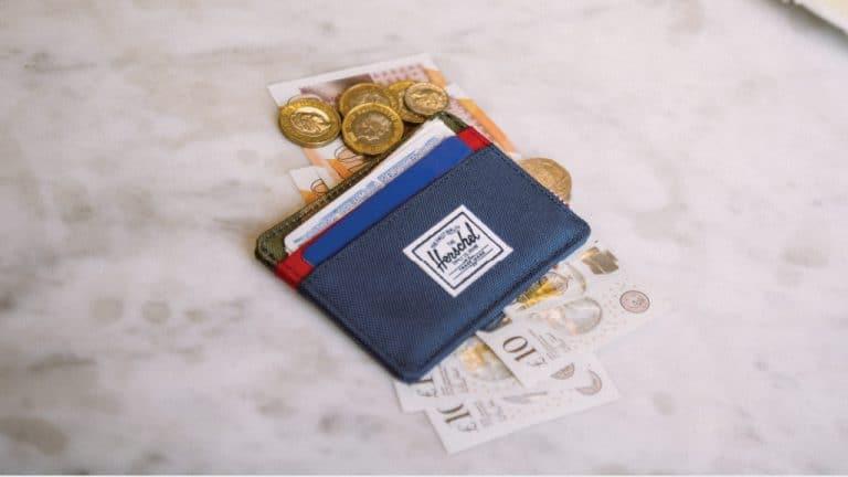 Tipos de carteras para hombre ¿Cuál es tu formato ideal?